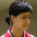 Stéphanie Chacon