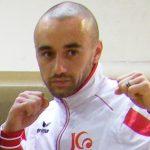 Adrien Moulino