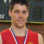 Antoine Tourne