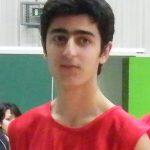 Arthur Sahakyan
