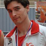 Charles Sempéré
