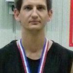 Nicolas Lopez Moreno