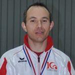 Vincent Lapeyre