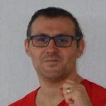 Sylvain Creuze